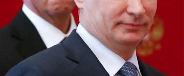 Ukrayna'dan Putin'e: Hava satmaya gerek yok