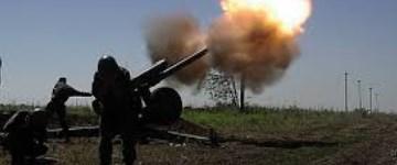 ukrayna ateşkes paskalya290318.PNG