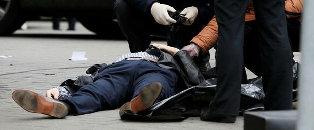 ukrayna infaz rus milletvekili230317.JPG