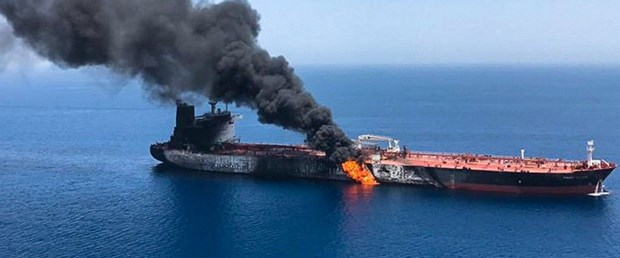umman abd iran japonya tanker140619.jpg