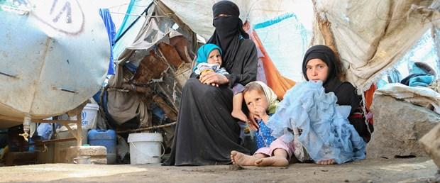 yemen unicef açlık hastalık çocuk270317.jpg