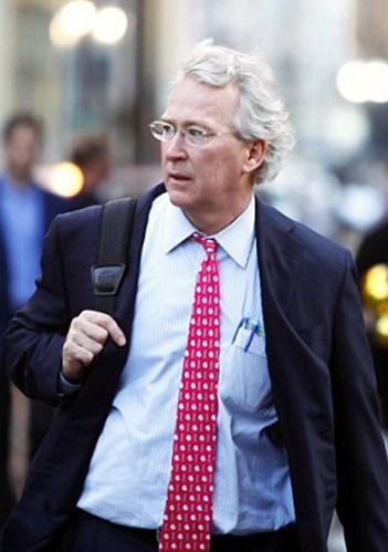 İddialara göre McClendon, petrol ve doğalgaz lisansları için çeşitli gizli işlere karıştı