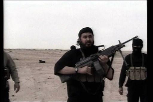 Ebu Musab Zerkavi ABD'nin 2006'da düzenlediği bombalı saldırıda öldürülmüştü.