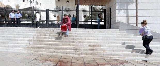 ürdün nahid hatar islam saldırı250916.jpg