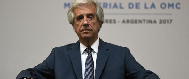 uruguay devlet başkanı kanser210819.jpg