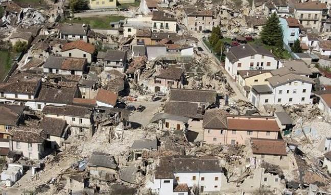 Uzmanlara 'depremi bilemedin' cezası istendi