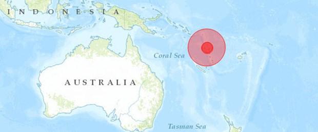 151021-deprem.jpg