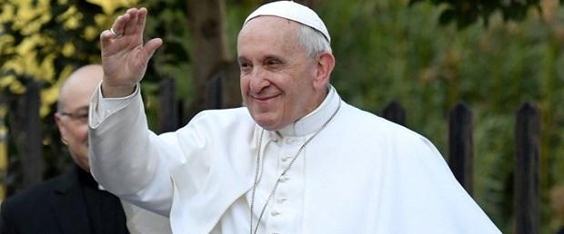 papa vatikan ikinci dünya savaşı040319.jpg