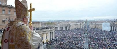 'Vatikan çocuk tacizini hafife aldı'