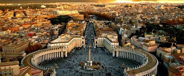 vatikan-13-10-15.jpg