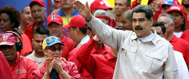 2019-04-06T193252Z_1502388459_RC16D7763310_RTRMADP_3_VENEZUELA-POLITICS.JPG