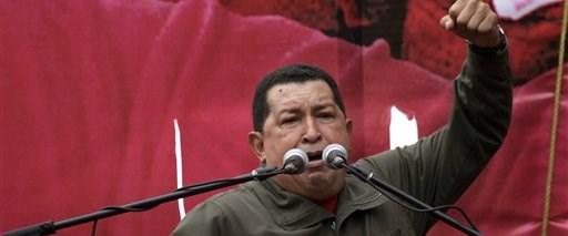 Venezuela'da askeri helikopter düştü: 18 ölü