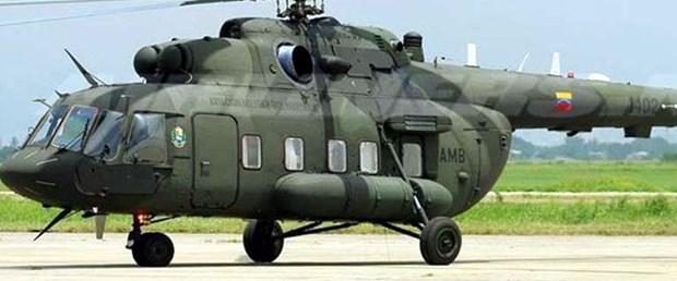 venezuelada-askeri-helikopter-dustu-7-olu_3004_dhaphoto1.jpg