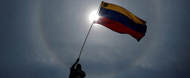 190305-venezuela.jpg
