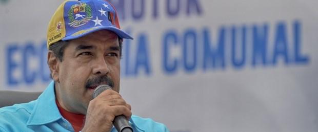 maduro venezuela fabrika hapis160516.jpg