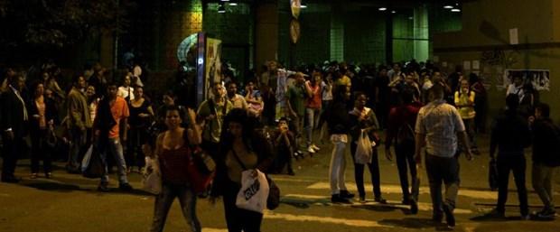 venezuela elektrik kesinti220416.jpg