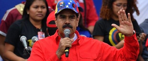 maduro venezuela trump030219.jpg