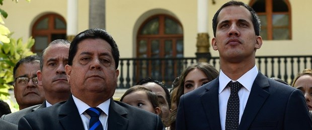 venezuela meclis gözaltı090519.jpg