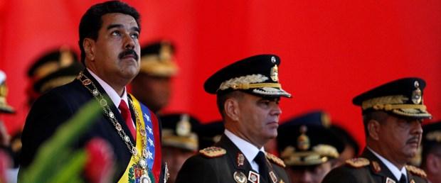 maduro venezuella parlamento fesih300616.JPG