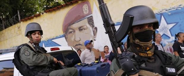 venezuela-0.jpg
