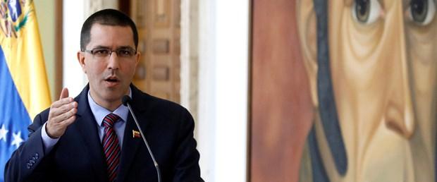 2017-08-12T171818Z_885622069_RC16D2DE8C70_RTRMADP_3_VENEZUELA-POLITICS.JPG
