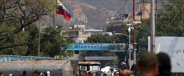 yardım kamyonu venezuela.jpg