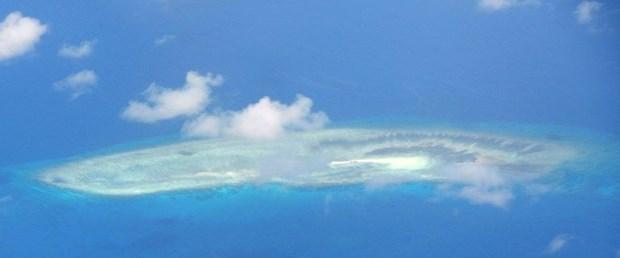 güney çin denizi yapay adacık090518.jpg