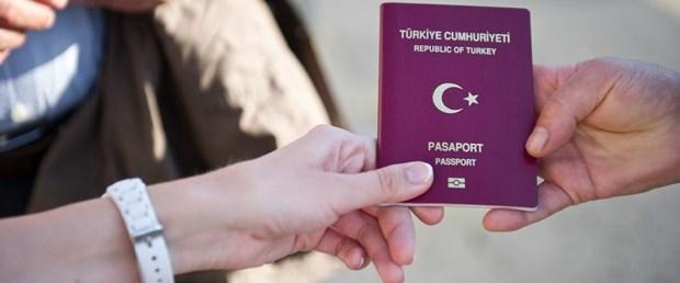 vize ab türkiye bild muafiyet230516.jpg