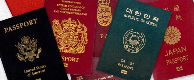 pasaport vize en değerli almanya türkiye010316.jpg