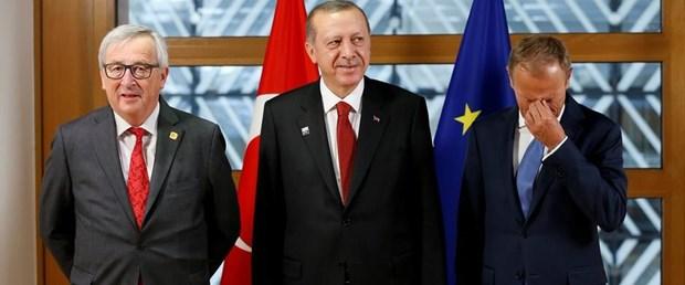 ab türkiye erdoğan juncker180118.jpg