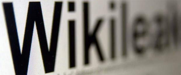 wikileaks-15-06-21.jpg