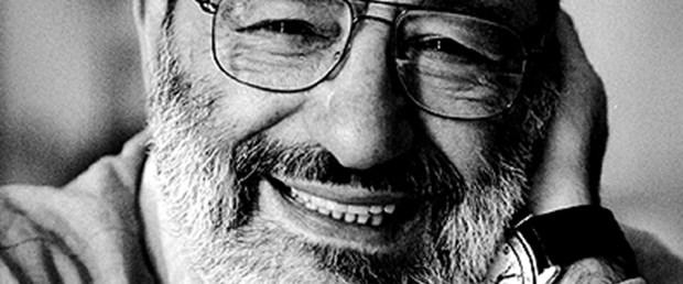 WikiLeaks'e felsefi yorumlar