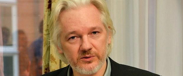 assange-wikileaks130215