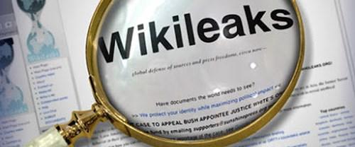 wikileaks türkiye siyasi parti belge200716.jpg