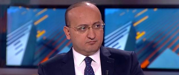 yalçın akdoğan NTV.jpg