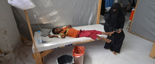2017-05-14T134652Z_2127018520_RC1D478E5050_RTRMADP_3_YEMEN-SECURITY-CHOLERA.JPG