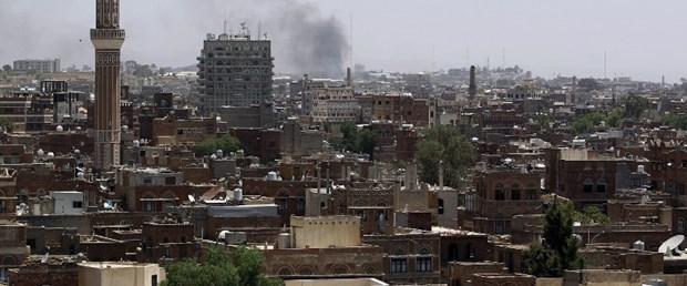 yemen-ateşkes-ihlal140515.jpg