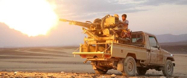 yemen-ateşkes-cenevre-suudi-arabistan151215.jpg