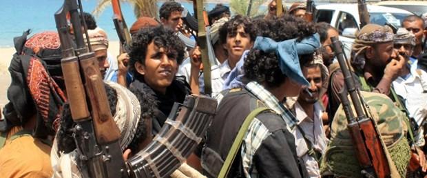 yemen-suudi-arabistan-ateşkes180515.jpg