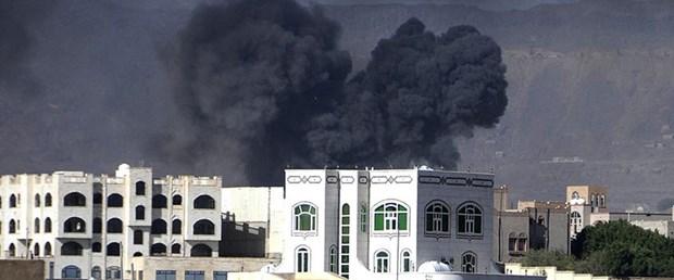 yemen-15-05-13.jpg