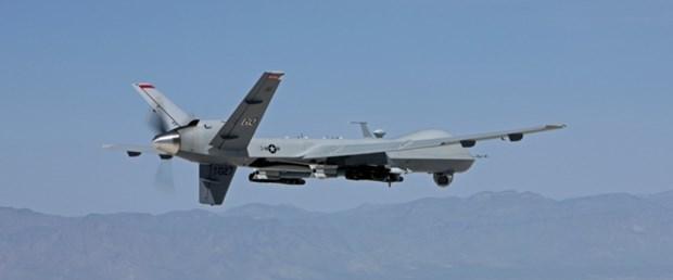 yemen drone el kaide saldırı280616.jpg