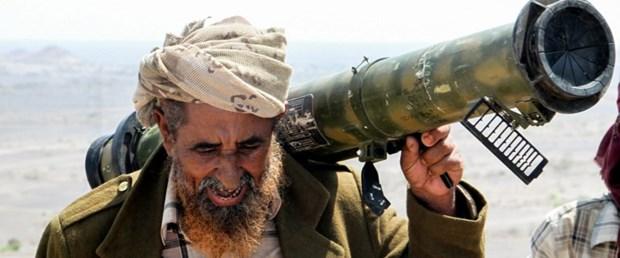 yemen huti silahlı saldırı150617.jpg