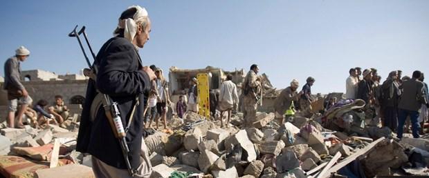 yemen-ap-images.jpg