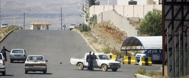 Yemen'de Batılılara saldırı: 1 ölü, 4 yaralı