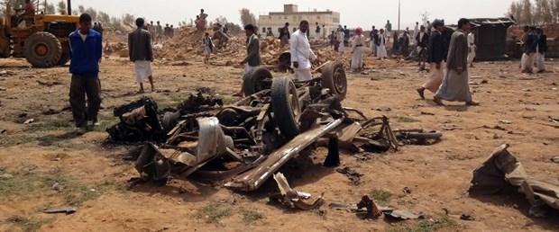 yemen suudi arabistan saldırı060817.jpg