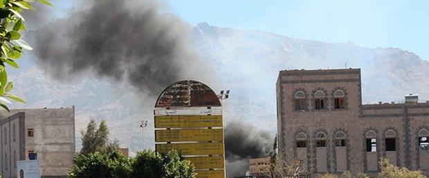 yemen-27-03-15