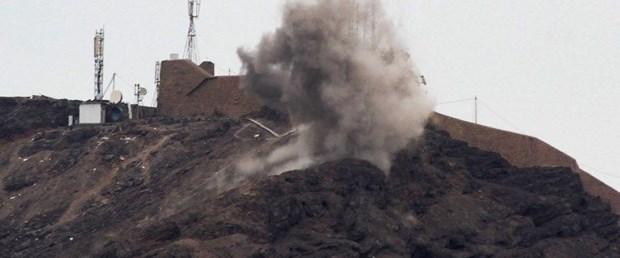 yemen intihar saldırı300118.jpg