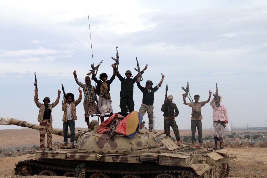 Yemen'deki savaşı kim, niçin körüklüyor