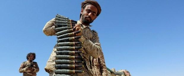yemen suikast islah partisi130218.jpg