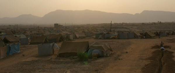 yemen-mülteci kampı310315